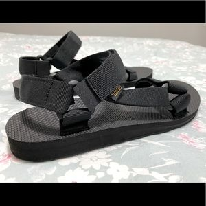 TEVA Original Universal - Men's Sandals / Slippers - New